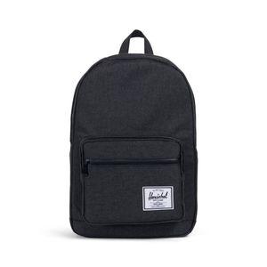 Hershel pop quiz backpack